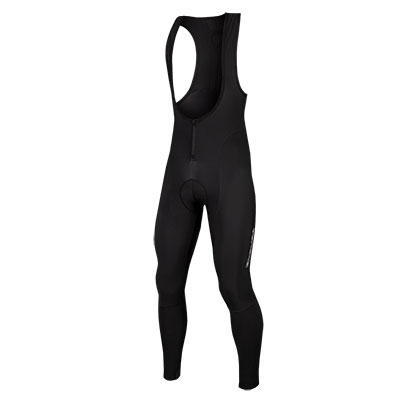 FS260-Pro Thermo Bibtights II
