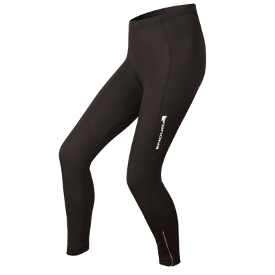 Wms THERMOLITE® Tight (pad optional) Black/None