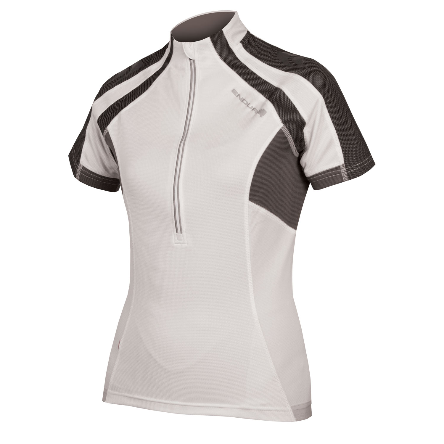 White. Wms Hummvee Jersey front ... ad51834f0
