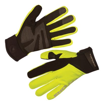 Women's Strike II Glove