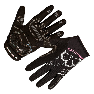 Wms SingleTrack Glove