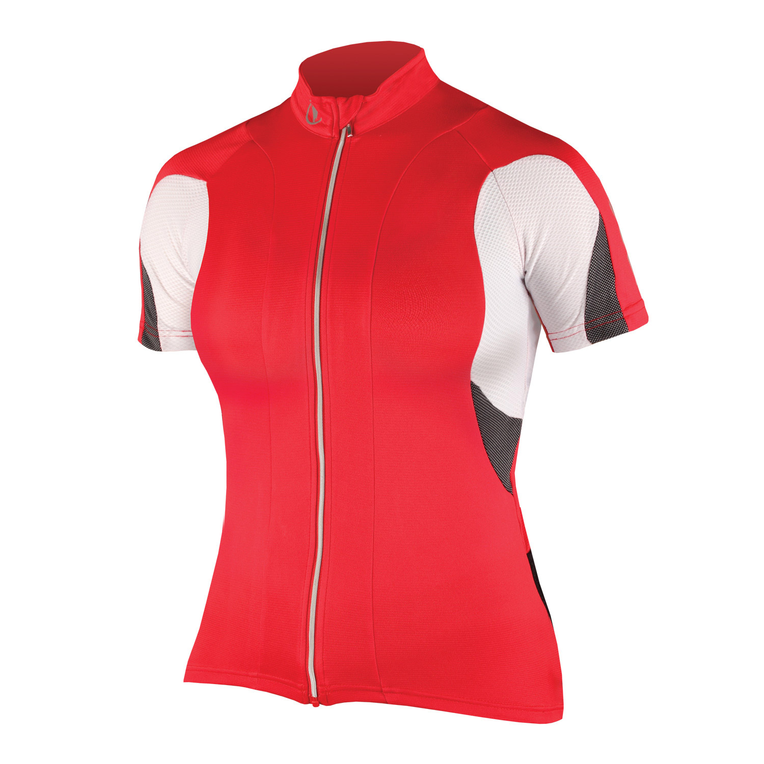 Wms FS260-Pro Jersey Red