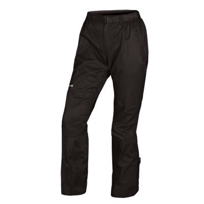 Wms Gridlock II Trouser Black