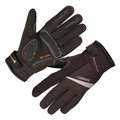 Women's Luminite Glove