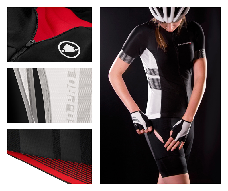 Product of the Week 14_Wms Pro SL Bibshort_03 Apr