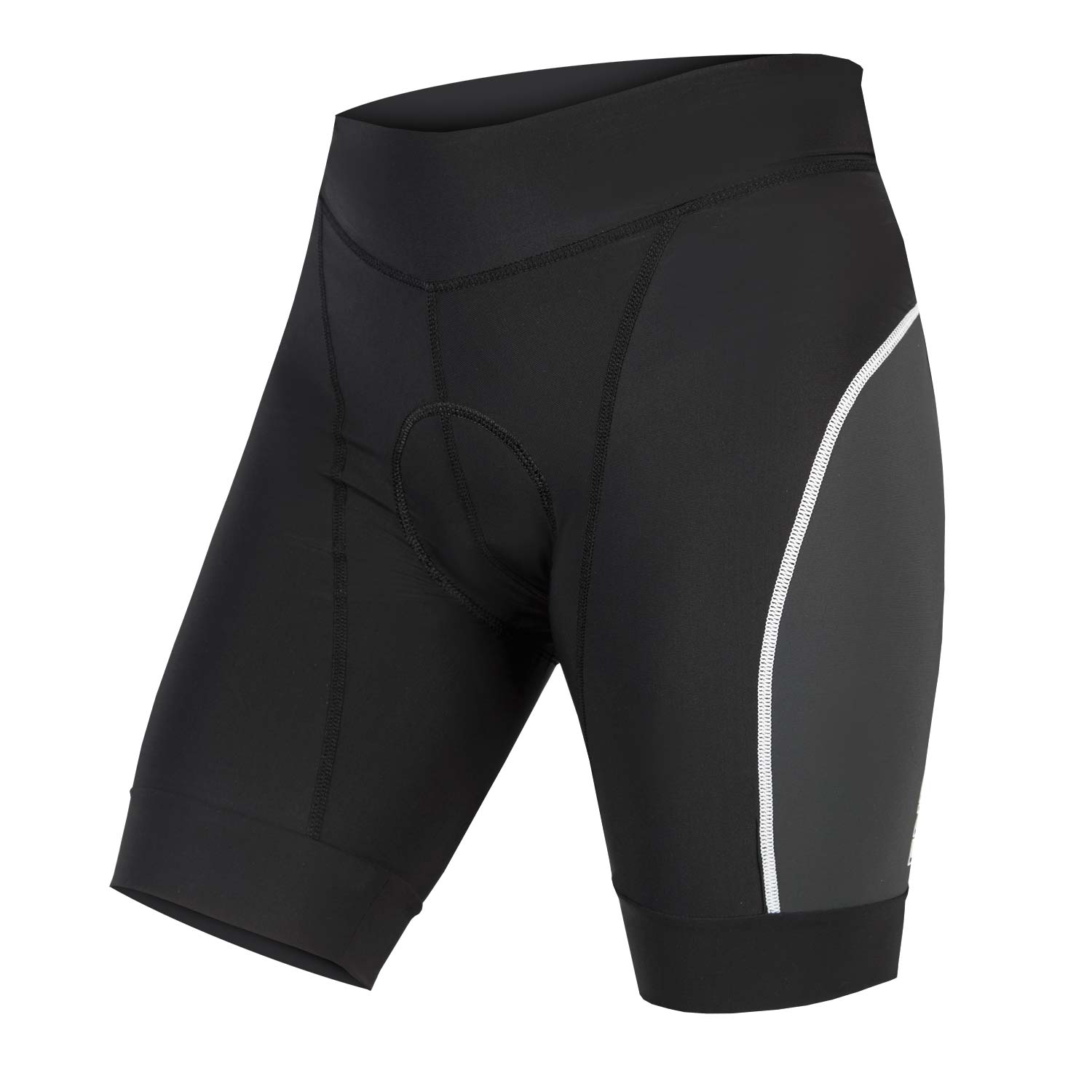 Wms Hyperon II Short Black
