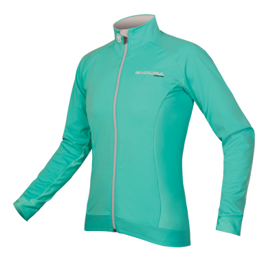 Women s Cycling Jerseys  fa286f056