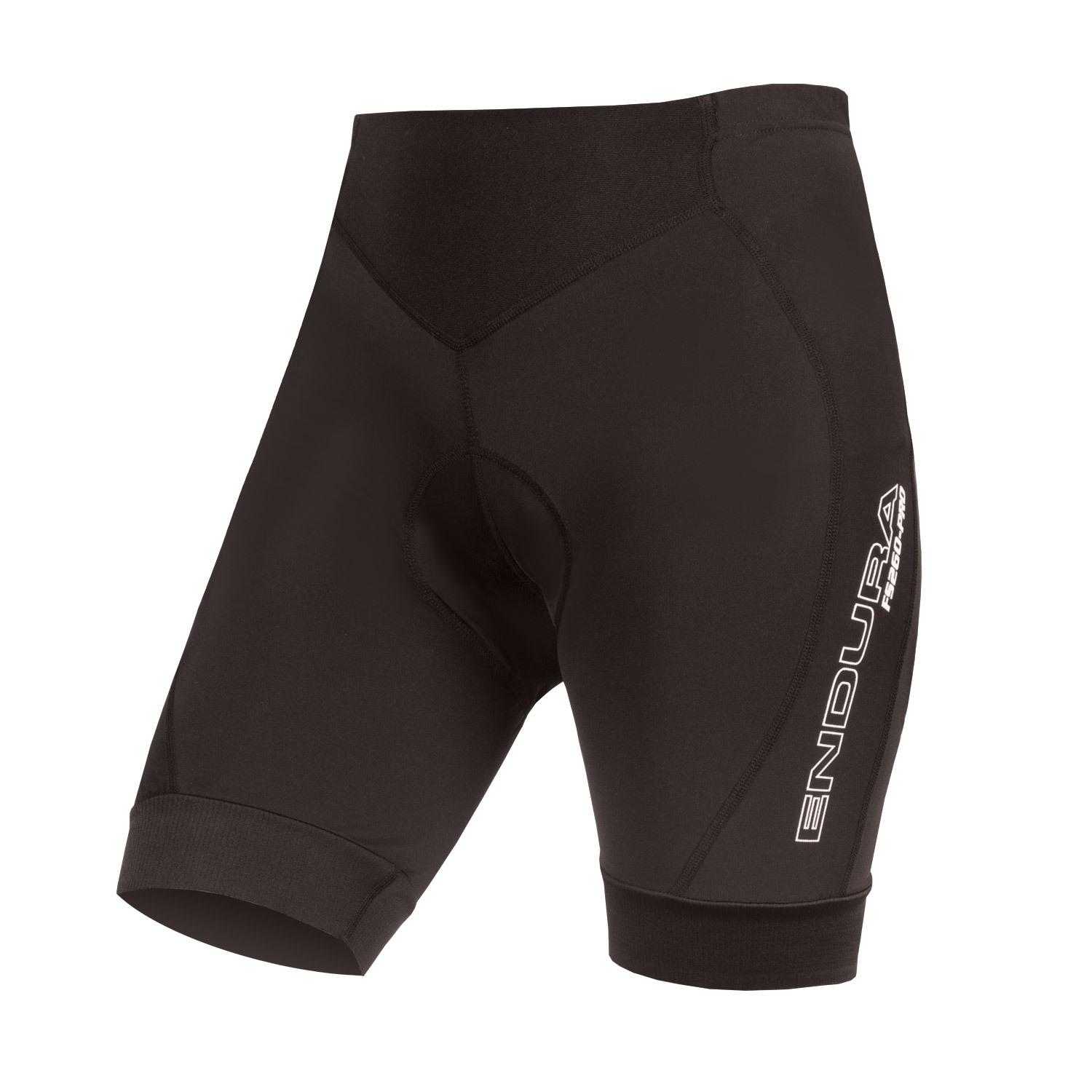 Women's FS260-Pro Short Black