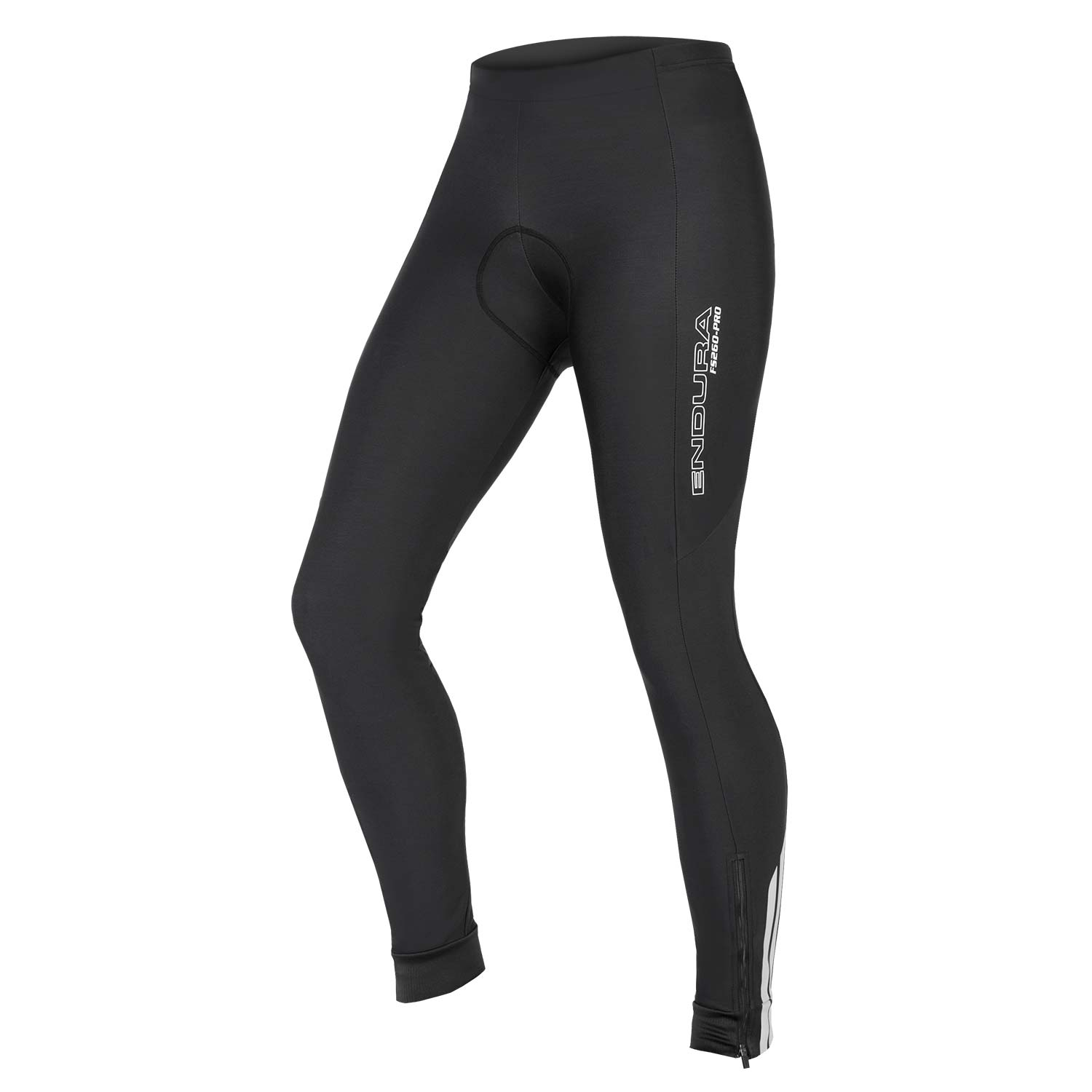 Wms FS260-Pro Thermo Tight  Black