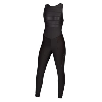 Women's Pro SL Bibtight