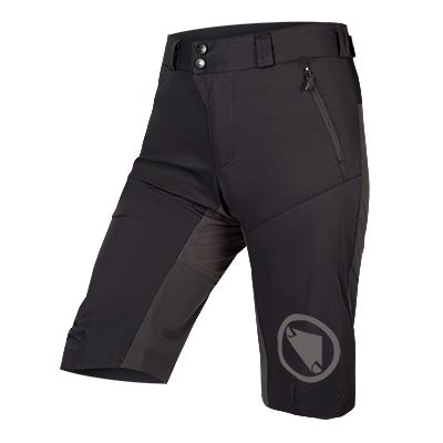 Women's MT500 Spray Short II