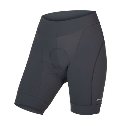 Women's Xtract Lite Short