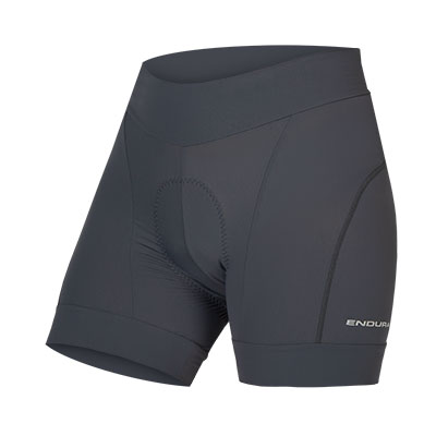 Women's Xtract Lite Shorty Short