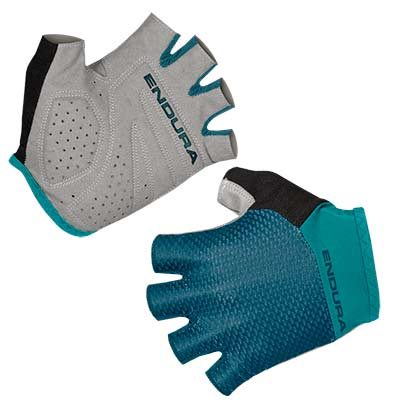 Women's Xtract Lite Mitt