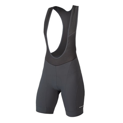 Women's Xtract Lite Bibshort