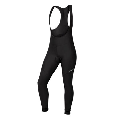 Women's Xtract Bibtights