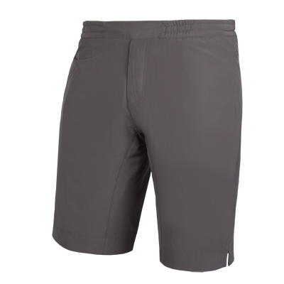 Trekkit Short Grey