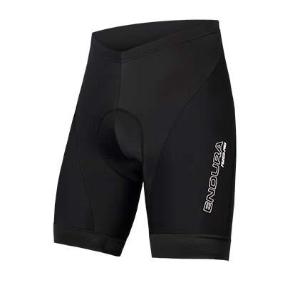 FS260-Pro Short Black