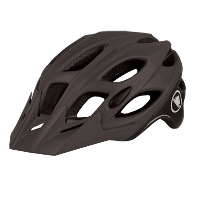 Hummvee Youth Helmet Black