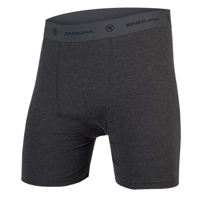 Bike Boxer Twin Pack Anthracite