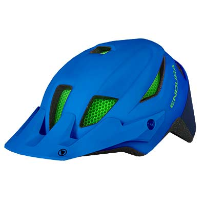 MT500JR Youth Helmet