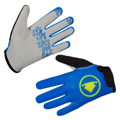 Kids Hummvee Glove