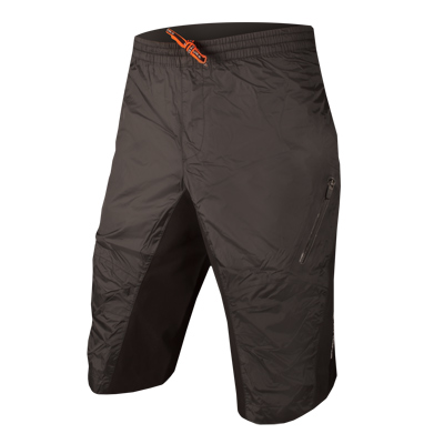 Superlite Short Black/None