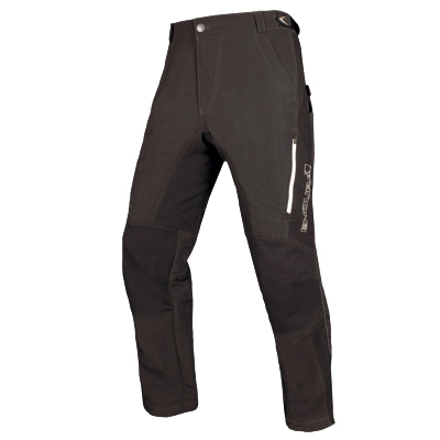 SingleTrack II Trail Pant