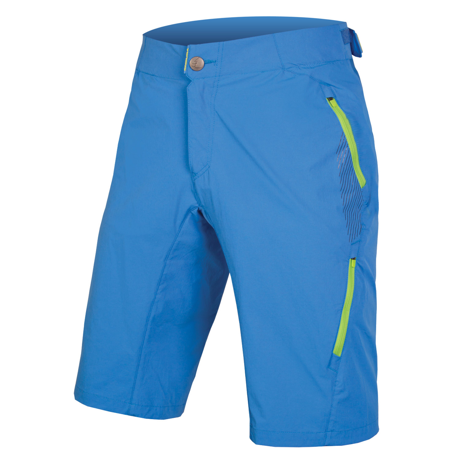 SingleTrack Lite Short II