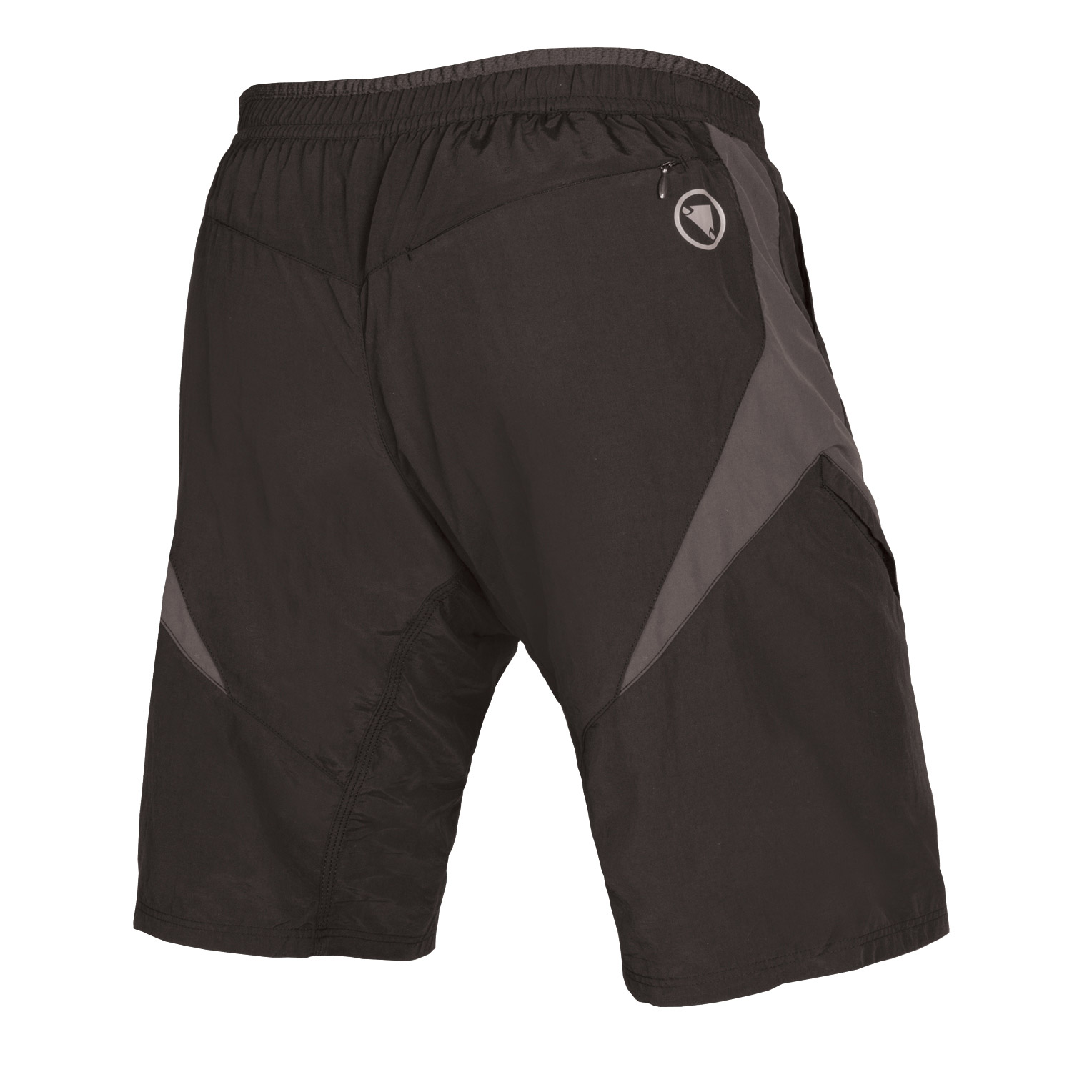 Cairn Short Black