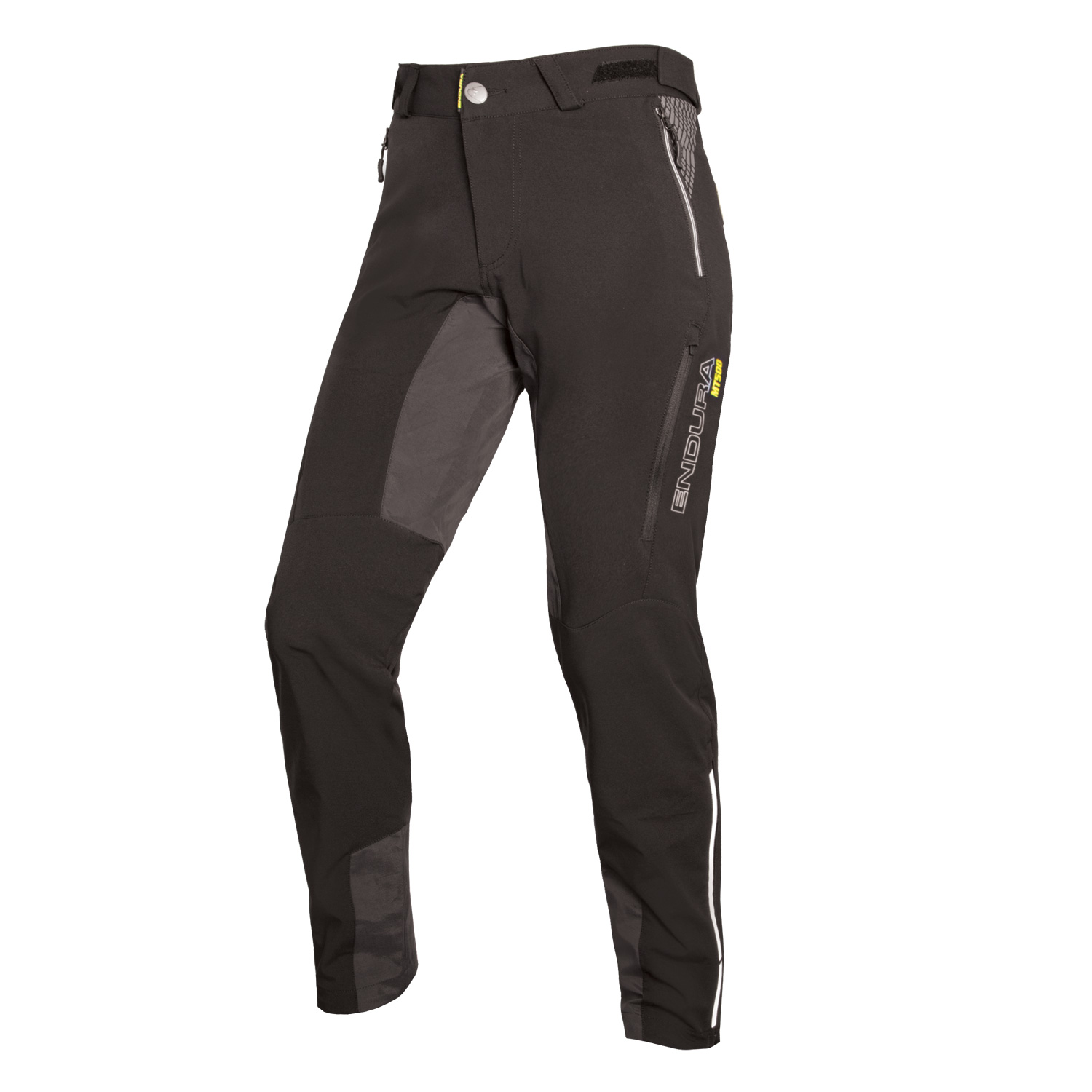 Wms MT500 Spray Trouser Black