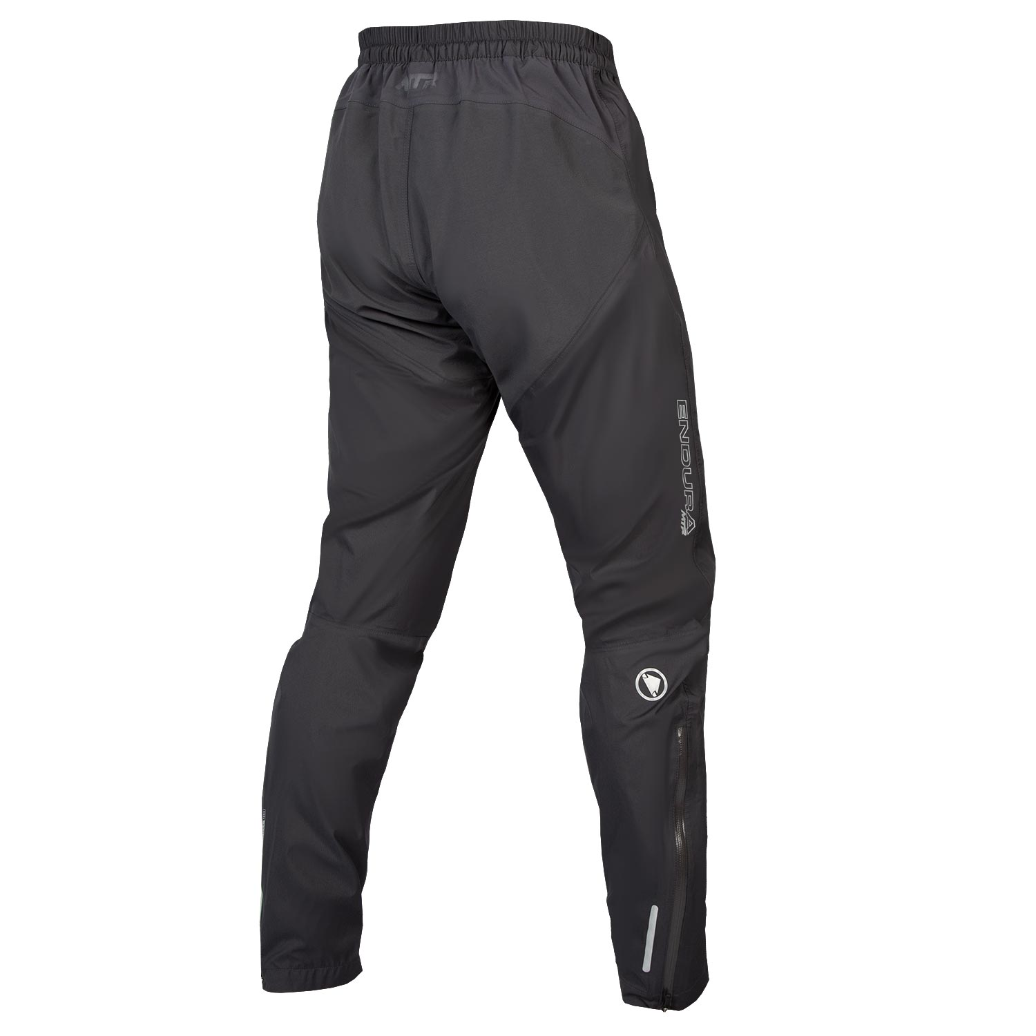 MTR Waterproof Trouser Anthracite
