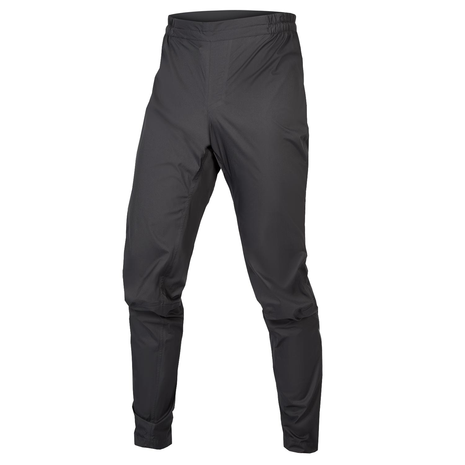 MTR Waterproof Trouser