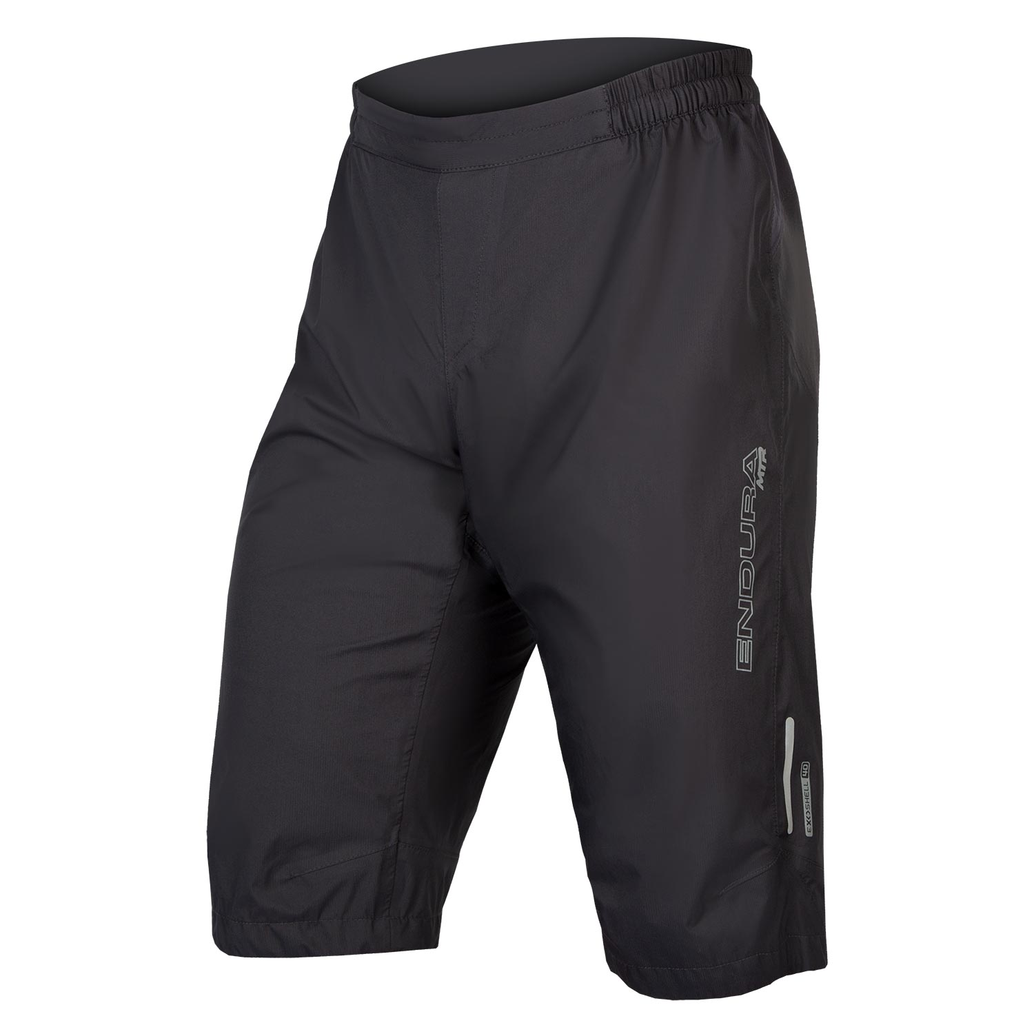 MTR Waterproof Short front
