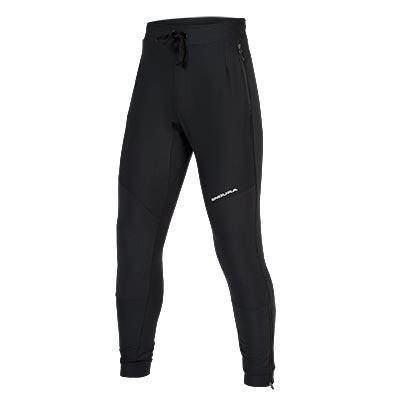 SingleTrack Sport Pant Black