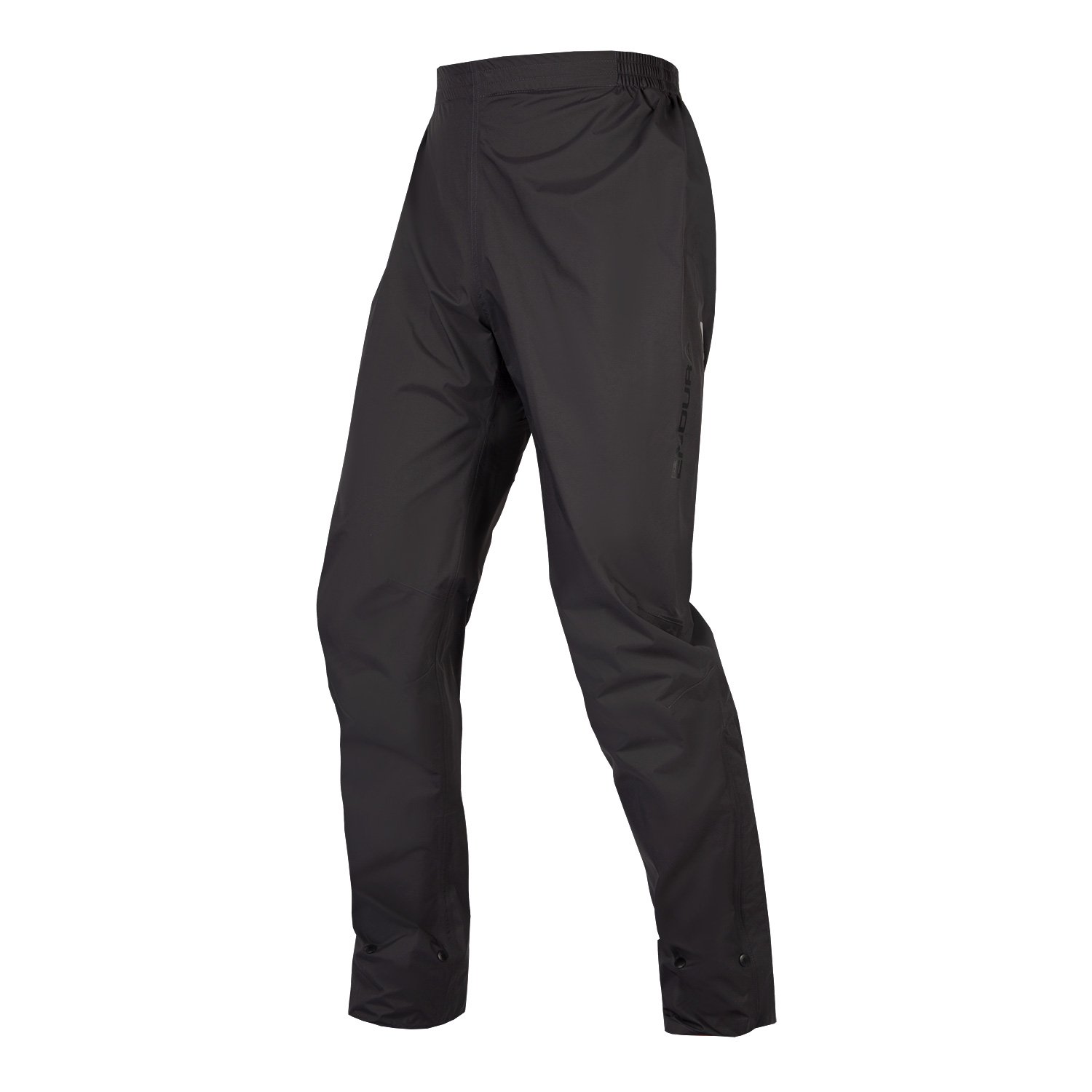 Urban Luminite Pant Anthracite