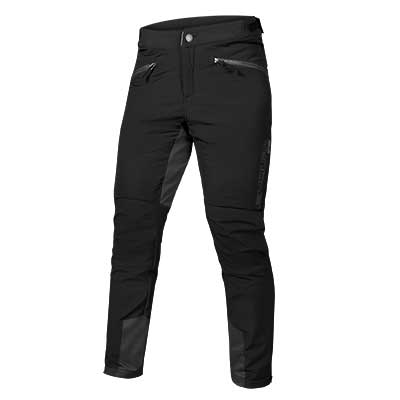 MT500 Freezing Point Trousers