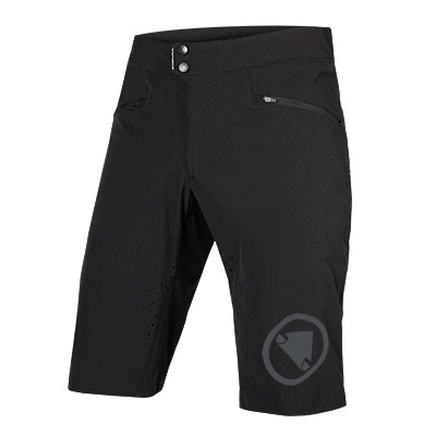 SingleTrack Lite Short