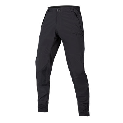 MT500 Waterproof Trouser II