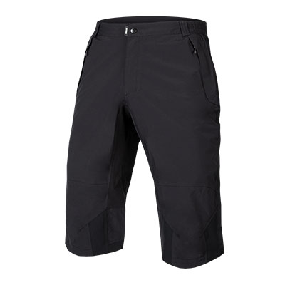 MT500 Waterproof Short II