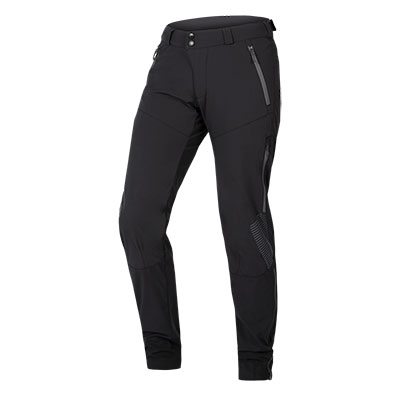 Womens MT500 Spray Baggy Trouser II