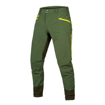 SingleTrack Trouser II