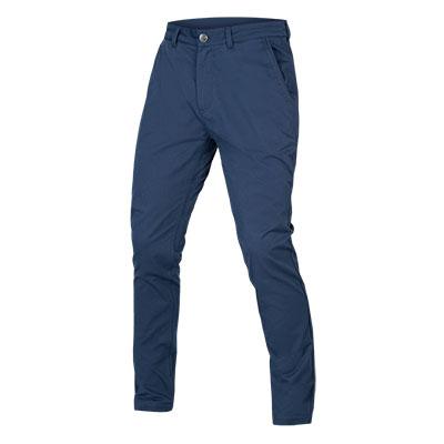 Hummvee Chino Trousers