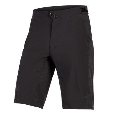 GV500 Foyle Shorts