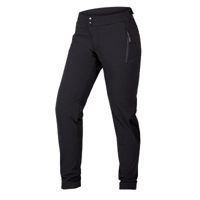 Women's MT500 Burner Pant