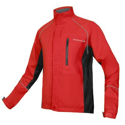 Gridlock Jacket Orig