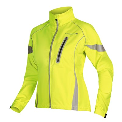 Wms Luminite Jacket Orig