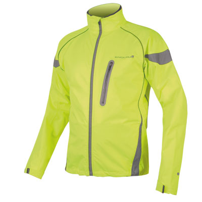 Luminite Jacket Orig