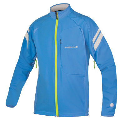 Windchill II Jacket