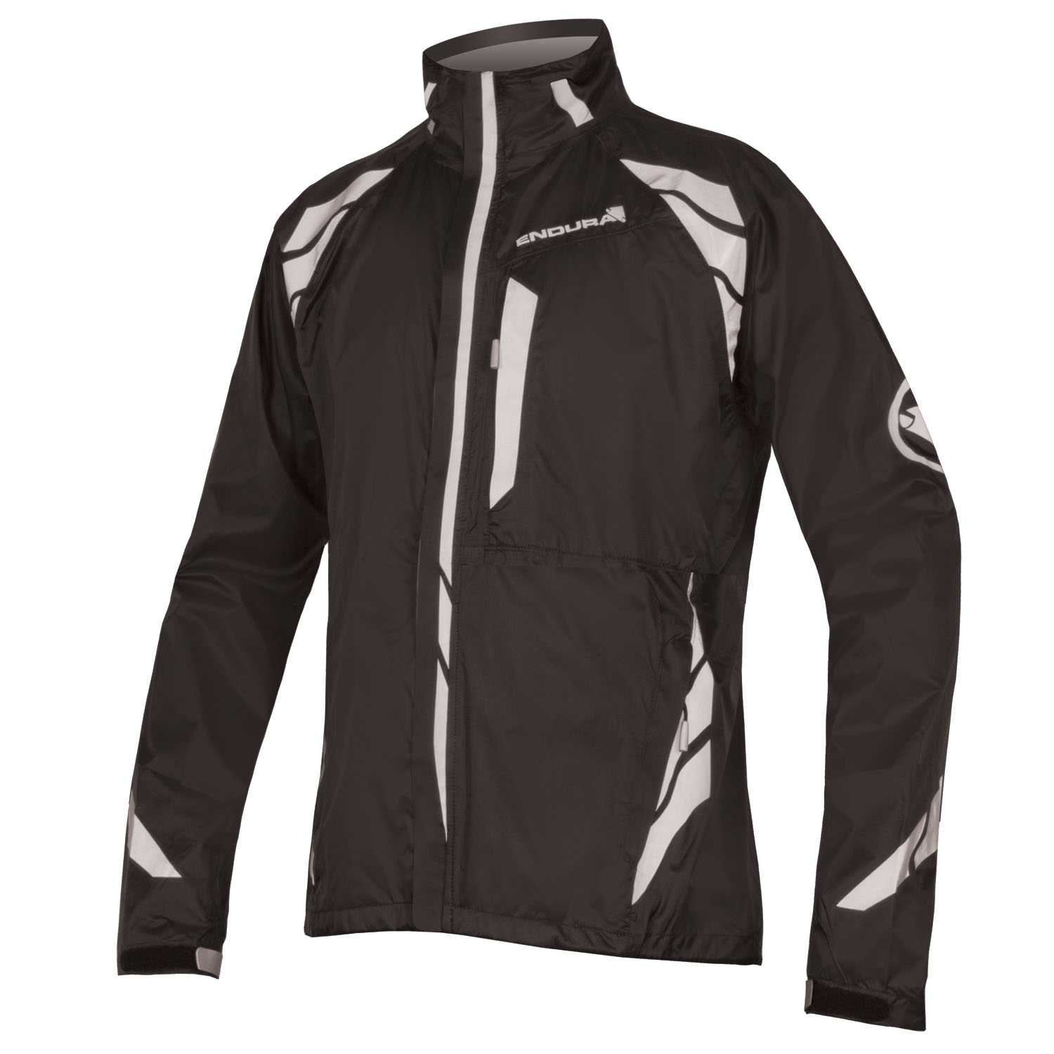ca8cfbf71d9ac7 Luminite II Waterproof Jacket | EnduraSport